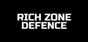 Rich Zone Deffence