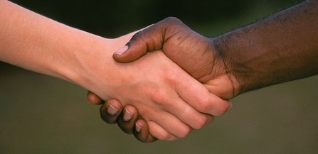 black-and-white-handshake-c-e1353325910300