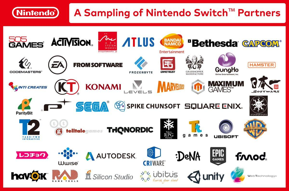 nintendo-switch-gry