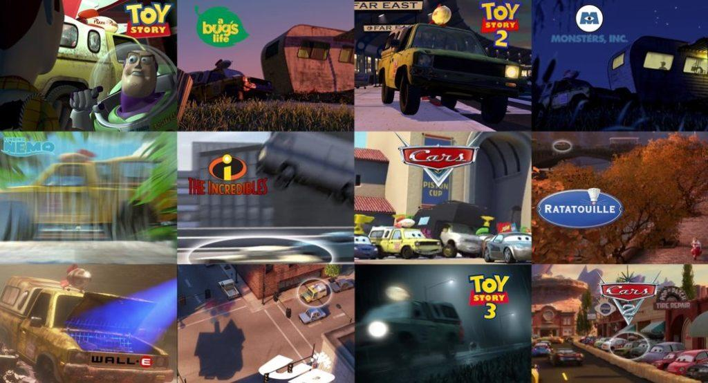 pizza-planet-truck-in-pixar-movies1