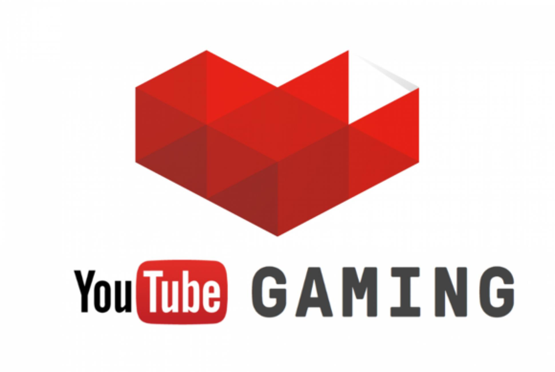youtube-gaming-1940x1301
