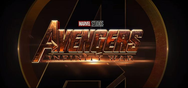 Avengers: Infinity War pobija rekord box office!